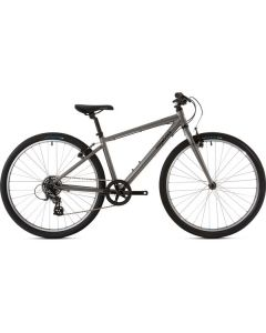 Ridgeback Dimension 26-Inch 2021 Junior Bike