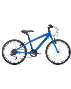 Ridgeback Dimension 20-Inch 2018 Kids Bike