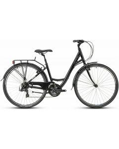 Ridgeback Avenida 21 2021 Bike