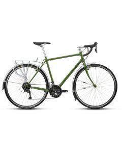 Ridgeback Voyage 2021 Bike