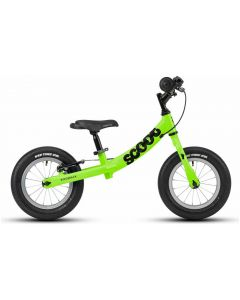 Ridgeback Scoot 12-Inch 2021 Balance Bike