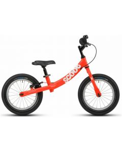 Ridgeback Scoot XL 14-Inch 2021 Balance Bike