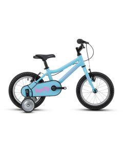 Ridgeback Honey 14-Inch 2021 Kids Bike