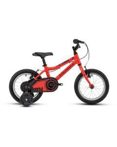 Ridgeback MX14 14-Inch 2021 Kids Bike