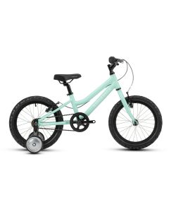 Ridgeback Melody 16-Inch 2021 Kids Bike