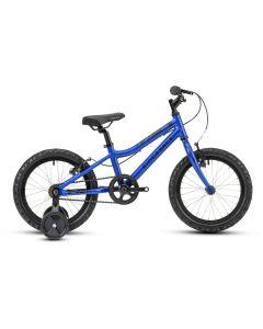 Ridgeback MX16 16-Inch 2021 Kids Bike