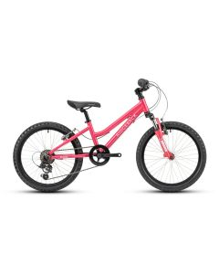 Ridgeback Harmony 20-Inch 2021 Kids Bike