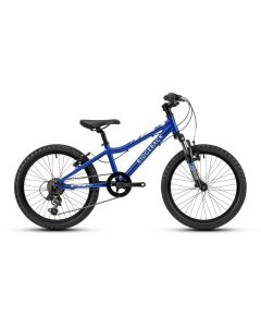Ridgeback MX20 20-Inch 2021 Kids Bike