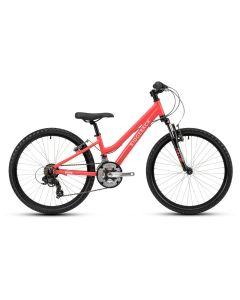 Ridgeback Destiny 24-Inch 2021 Junior Bike