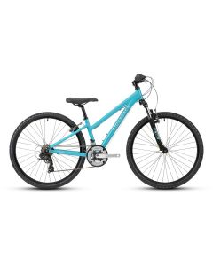 Ridgeback Serenity 26-Inch 2021 Junior Bike