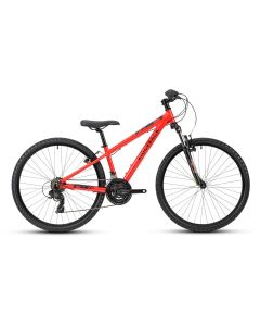 Ridgeback MX26 26-Inch 2021 Junior Bike