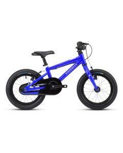 Ridgeback Dimension 14-Inch 2021 Kids Bike