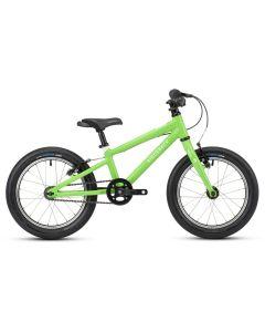 Ridgeback Dimension 16-Inch 2021 Kids Bike