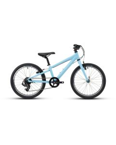 Ridgeback Dimension 20-Inch 2021 Kids Bike