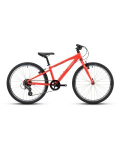 Ridgeback Dimension 24-Inch 2021 Junior Bike