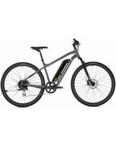 Ridgeback Arcus 1 Crossbar 2021 Electric Bike