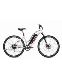 Ridgeback Arcus 1 Open 2021 Electric Bike