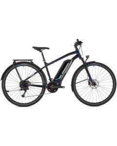 Ridgeback Arcus 2 Crossbar 2021 Electric Bike