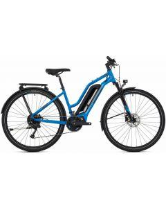 Ridgeback Arcus 2 Open 2021 Electric Bike