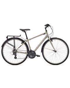 Ridgeback Speed 2018 Bike