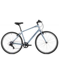 Ridgeback Comet 2020 Bike
