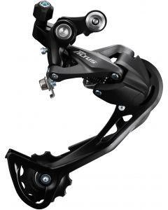 Shimano Altus RD-M2000 9-Speed Rear Derailleur