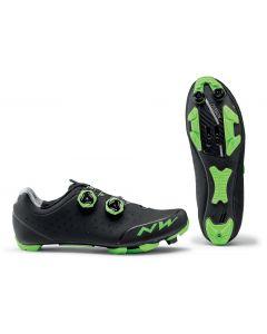 Northwave Rebel 2 Shoes