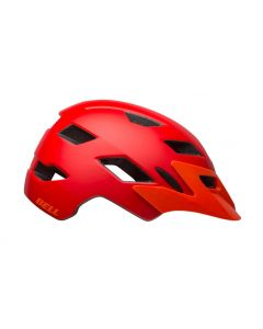 Bell Sidetrack Childs 2019 Helmet