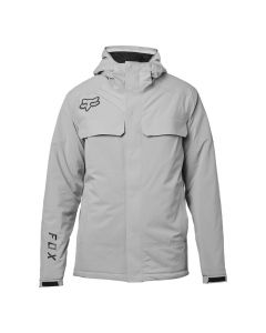 Fox Redplate Flexair 2018 Jacket