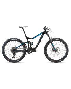 Giant Reign Advanced 0 27.5-Inch 2018 Bike