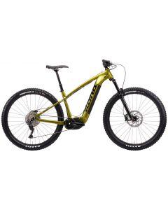 Kona Remote 29 2021 Electric Bike