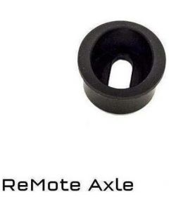 Wolf Tooth Remote Axle