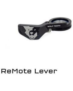 Wolf Tooth Remote Replacement Lever