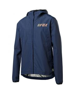 Fox Ranger Reno 2.5 Layer Water Jacket