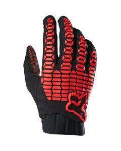 Fox Defend Reno Gloves