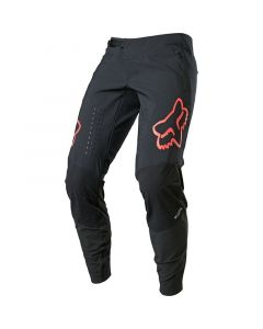 Fox Defend Reno Kevlar Pants