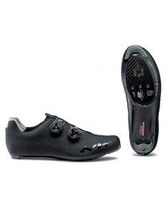 Northwave Revolution 2 Shoes