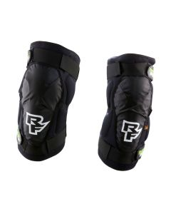 Race Face Ambush D3O Knee Pads
