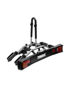 Thule RideOn 2 Towball Mounted Bike Rack