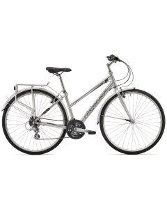 Ridgeback Speed 2018 Womens Bike