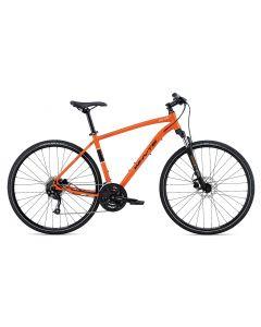 Whyte Ridgeway 2018 Bike