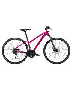 Whyte Ridgeway 2018 Womens Bike