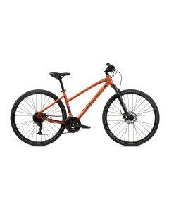Whyte Ridgeway V2 Womens Bike
