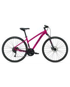 Whyte Ridgeway 2019 Womens Bike