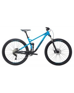 Marin Rift Zone 1 29er 2018 Bike