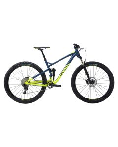 Marin Rift Zone 2 29er 2018 Bike
