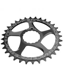 Race Face Direct Mount Narrow/Wide Alloy Chainring