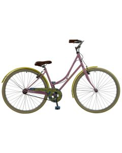 Elswick Ritz Single Speed Womens Bike