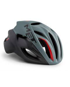 MET Rivale 2019 Helmet