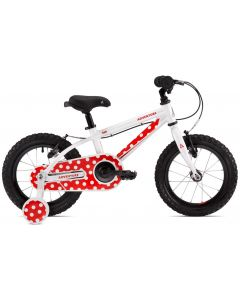 Adventure 140 14-Inch 2018 Girls Bike